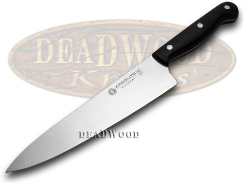 Boker Arbolito Kampai Kitchen Cutlery Deba Full Tang Stainless Knife